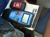USED-INNOVA Diagnostic Tool/Equipment 3100